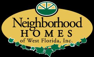 Neighborhood Homes of West Florida, Inc.